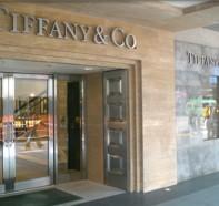 TIFFANY1op