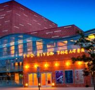 Two-River-Theatre