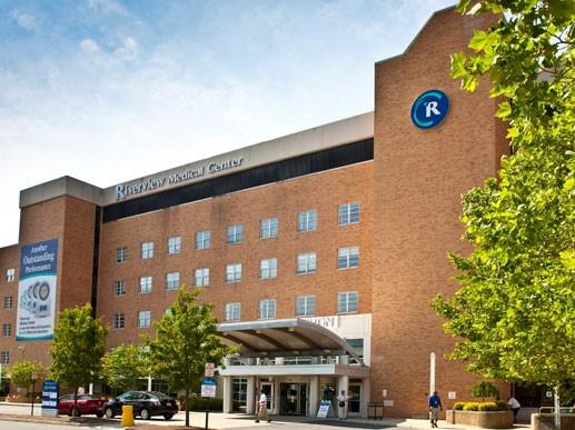 Riverview-Medical-Center
