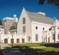 Whitman-College