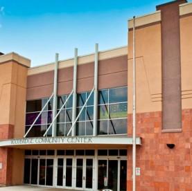 WoodbridgeCommunityCenter