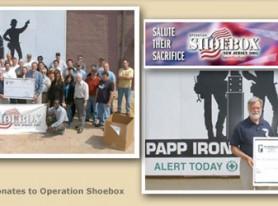 operationShoeboxop