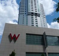w_hotel