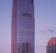 Goldman Sachs - 30 Hudson