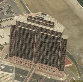 Newark Legal Center, Newark NJ
