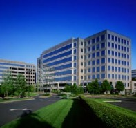 somerset corporate center bridgewater nj2