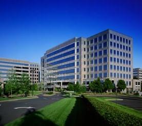 somerset corporate center bridgewater nj2