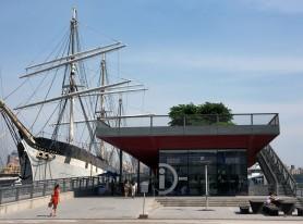 Pier 15